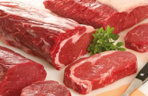 Bangi Agro Malaysia – Malaysia specializing in meat exporting and